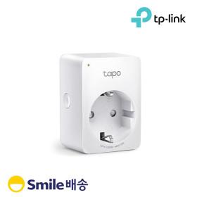 Tapo P100 IoT 스마트 플러그 무선 Wi-Fi 멀티탭