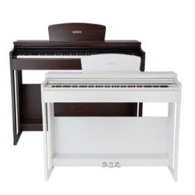 [삼익악기] 디지털피아노 DP-250