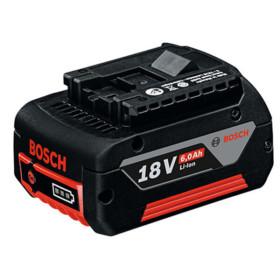 보쉬 배터리 18V-6Ah BOSCH  전동드릴  밧 반품/교환 0% 도전하고 있습니다