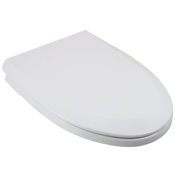 대림바스 양변기 커버 TSC-201 변기 하드 시트 특대형 상품이미지