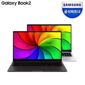 갤럭시북 NT750XDZ-A71A 재택근무 업무용 고성능노트북