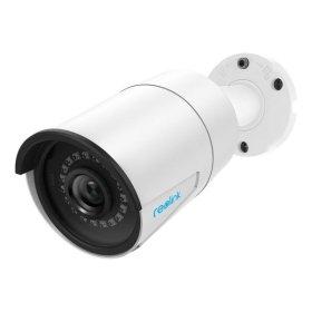 리오링크 RLC-510A 500만화소 AI PoE카메라 불렛형