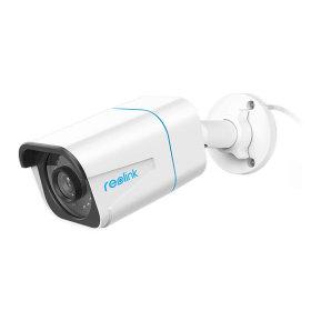 리오링크 RLC-810A 800만화소 4K AI PoE카메라 불렛형