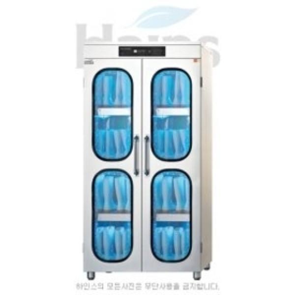 하인스 자외선 장화소독건조기 HA-JS830 30인용 선반형 장화건조기 장화소독기 장화살균건조기 살균 상품이미지