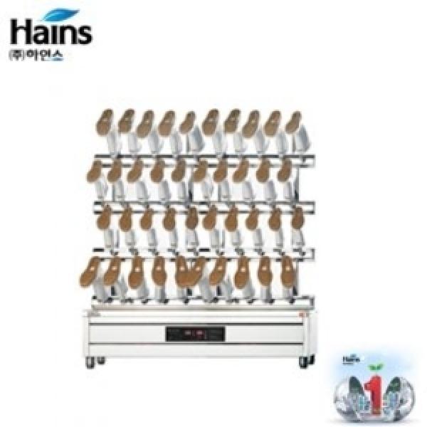 하인스 20인용 장화/신발건조기 HA-JB820 벽부착오픈형/살균소독보관/장화건조기/열풍건조/이동식바퀴 상품이미지
