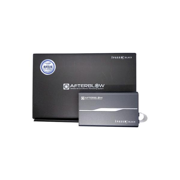 아이트로닉스 애프터블로우 ITBM-100 Plus 307 상품이미지