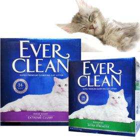 11.3kg/11.3kg x2/6.35kg x3/Cat Litter/Equipment