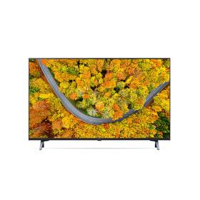 LG UHD TV 43UP8300ENA 43인치 울트라HD 스탠드형