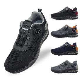 BFL 4413 다이얼 운동화 런닝화 워킹화 발편한 신발