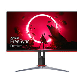 AOC Q27G2 게이밍 QHD 144 프리싱크 무결점 모니터