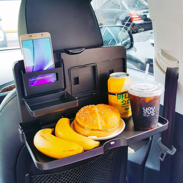 OMT 차량용 테이블 컵홀더 거치대 차량용품 SD-1503 상품이미지