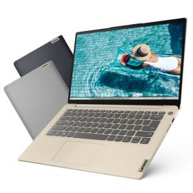 레노버 아이디어패드 Slim3 14ALC R5 DOS 블루 8GB