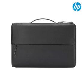 HP 슬리브 15인치 (14V33AA) 255 G8용
