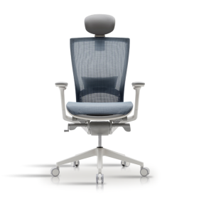 T50 AIR 시리즈 TXN520HLDA 학생용 사무용 메쉬 의자