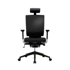 T55 시리즈 T550HLDA 학생용 사무용 기능성 의자