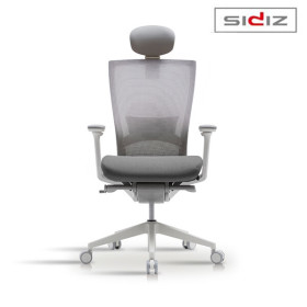 T50 시리즈 TNB500HLDA 학생용 사무용 메쉬 의자