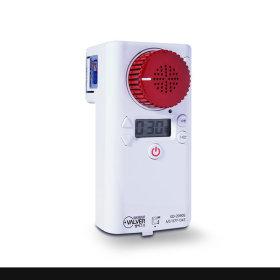 도시가스차단기 가스타이머 가시안 밸버 2.0 GD-2090S