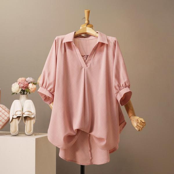 모노시크/기모티셔츠/맨투맨/가디건/니트/조끼/바지 상품이미지