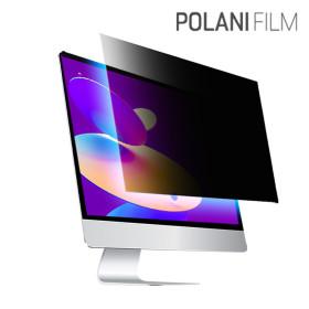 POLANI 모니터 정보보호필름 21.5W
