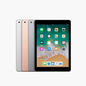 아이패드 6세대 9.7 중고 태블릿PC 인강용 128GB WiFi