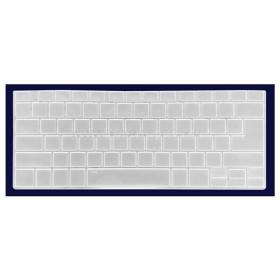 [실리스킨] ASUS TUF Dash F15 FX516PM-AZ077 키보드