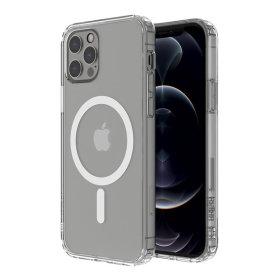 아이폰12 프로맥스 마그네틱 향균케이스 MSA003bt