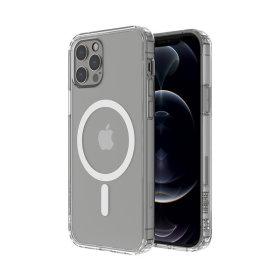 아이폰12 / 12프로 마그네틱 향균케이스 MSA002bt