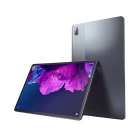 Tab P11 Pro (OLED) 태블릿 단품 (펜키보드 없음)