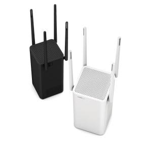 IPTIME AX8004M 공유기 와이파이 무선 WiFi6