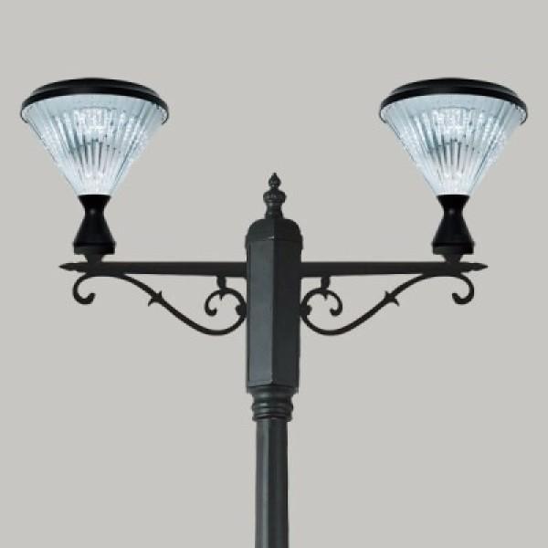 LED 태양광 가로등 S305 2B_(2096139) 상품이미지