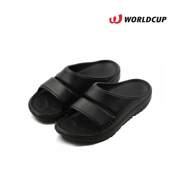 월드컵 포션 여성 남성 커플   슬리퍼  월드컵 정품 상품이미지