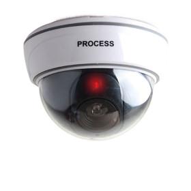CCTV 모형카메라 씨씨티비모형