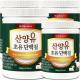 산양유 초유 단백질 프리미엄 퀄리고트인증 280g 1통