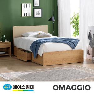 OMAGGIO HT-R등급/SS(슈퍼싱글사이즈)