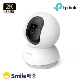 신제품 Tapo C210 2K 초고화질 가정용 무선 홈 CCTV