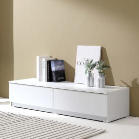 DG 데코 서랍형 1200 거실장 3colors 값성비 TV거실장