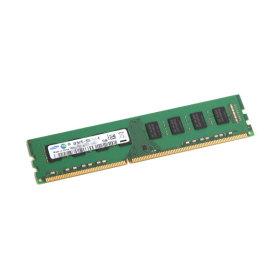 삼성 정품 DDR3 4GB PC3-12800 데스크탑용 단면 양면