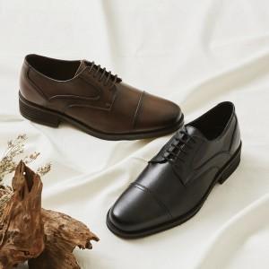 엘칸토 21SS 여성 신상 여름 샌들출시 샌들/뮬/웨지힐