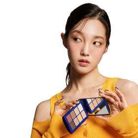 [moonshot] Welcome Back moonshot Gmarket Exclusive Cushion/Lip/Eye UP TO 50%
