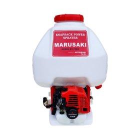 마루사키 엔진 압축 농약 동력 분무기 BY-726M