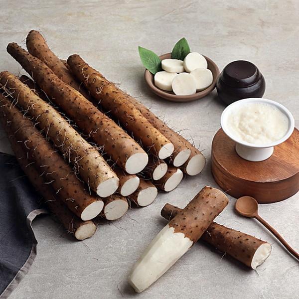 더조은푸드   서안동농협  유명산지 장마 알뜰 2kg 상품이미지