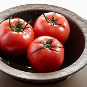 가락마켓 탱글탱글한 찰 완숙토마토 5kg(1번)