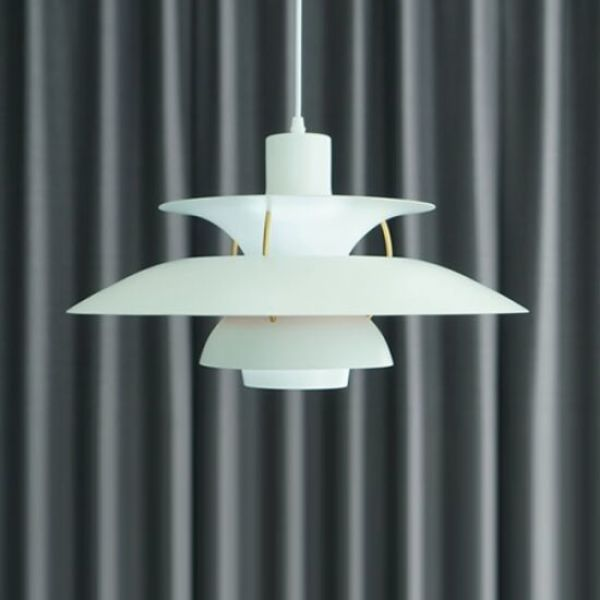 UFO  탑라이팅 식탁등 루이스폴센PH5 대 인테리어조 상품이미지