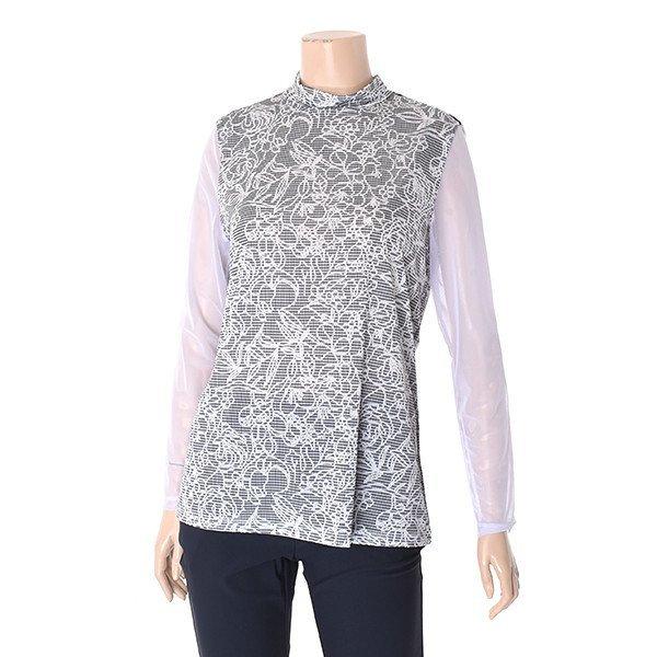 (CLAMTS209) 폴리 스판 소재의시원하고 부드러운 티셔츠 상품이미지