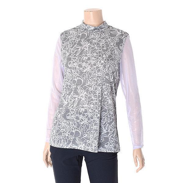 모다아울렛 (CLAMTS209) 폴리 스판 소재의시원하고 부드러운 티셔츠 상품이미지