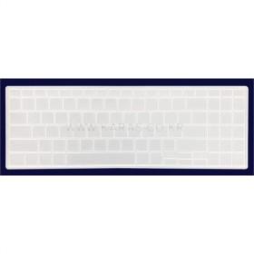 [실리스킨] 삼성 노트북 플러스2 NT550XDA i3 i7(WIN1
