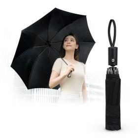 일상공감 이거슨 거꾸로 자동우산