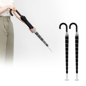 (1 + 1) 일상공감 이거슨 물받이 우산