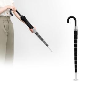 일상공감 이거슨 물받이 우산