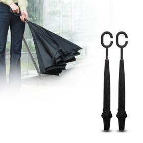 (1 + 1) 일상공감 이거슨 거꾸로 장우산